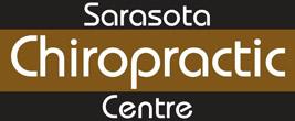 Sarasota Chiropractic Centre Logo